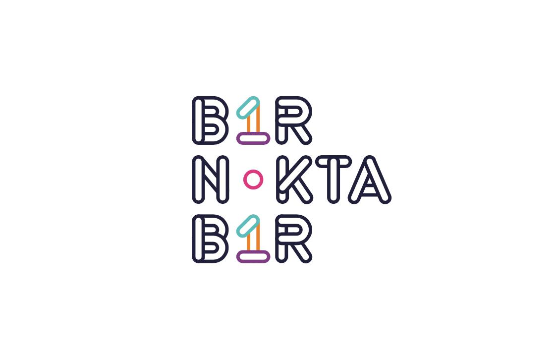 birnoktabir-logo-131016