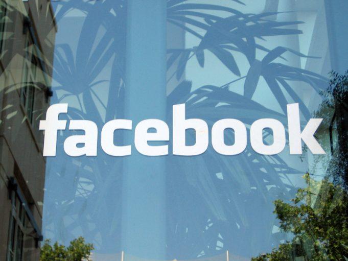 facebook hisseleri