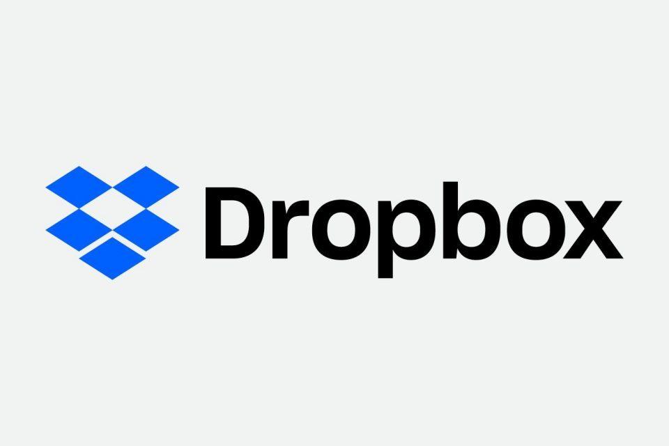Dropbox halka arz ile kasasına 648 milyon dolar koymayı hedefliyor