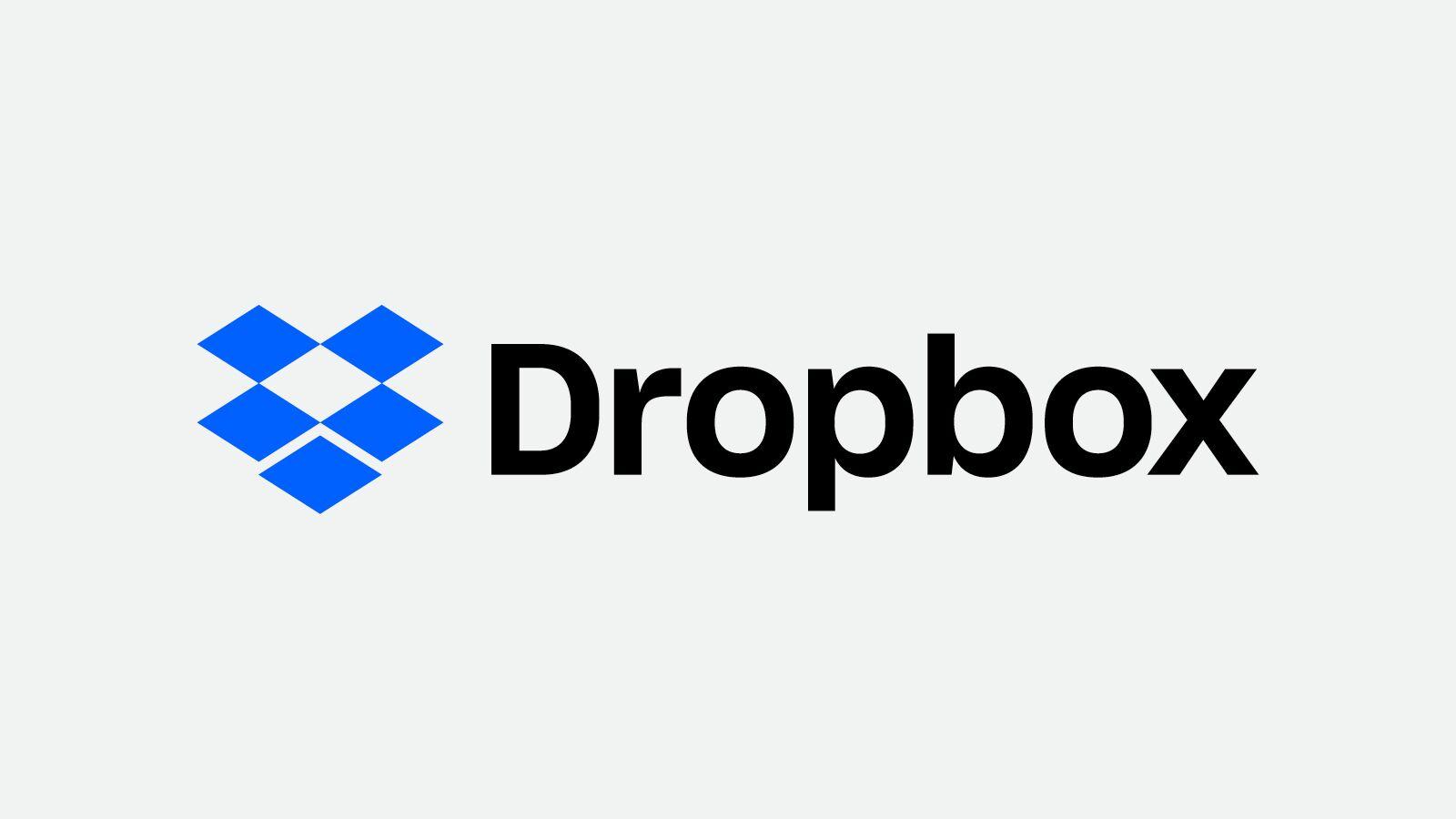 dropbox halka arz