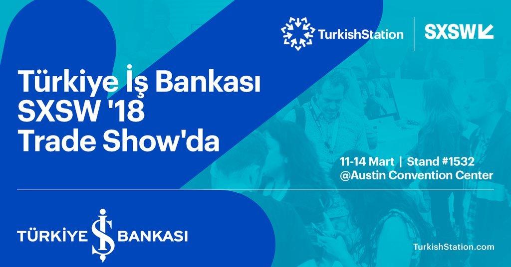 türkiye iş bankası
