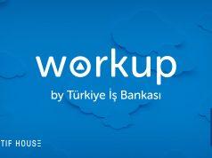 iş bankası workup