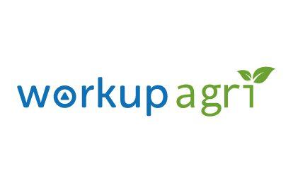 iş bankası workup agri